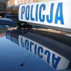 Trwają poszukiwania kobiety zaginionej w Puszczy Kampinoskiej