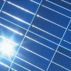 Odnawialne źródła energii – spotkanie z mieszkańcami
